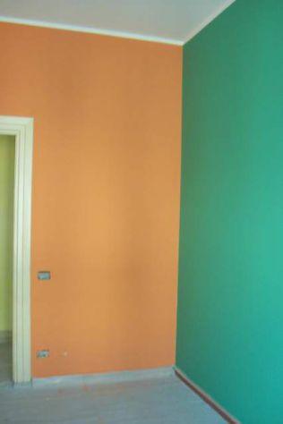 Muratura e pittura - Foto 5