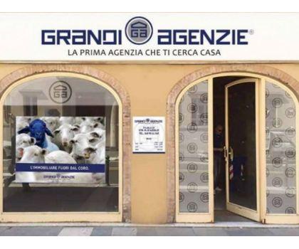 Grandi Agenzie – Parma -