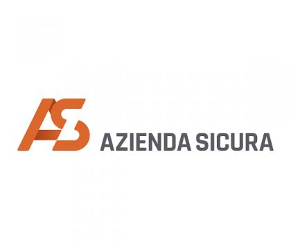 Azienda Sicura - Foto 6520