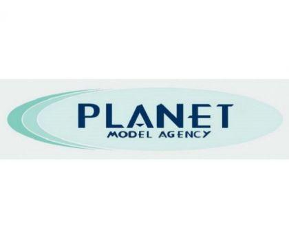 PLANET MODEL AGENCY