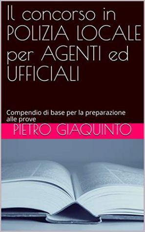 GIURISPRUDENZA E CONCORSI PUBBLICI- COMPENDI STUDIOPIGI - Foto 2