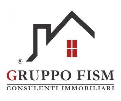 GRUPPO FISM Consulenti Immobiliari