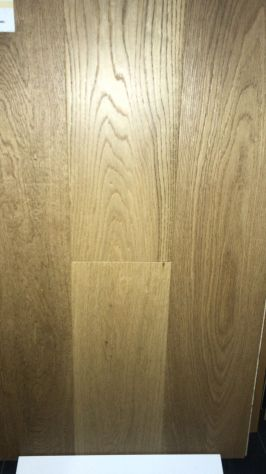 tavole di pavimento in legno - Foto 5