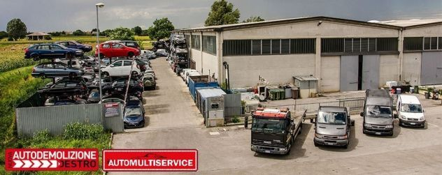 C.O.M.P.R.I.A.M.O qualsiasi veicolo - Modena - - Foto 7