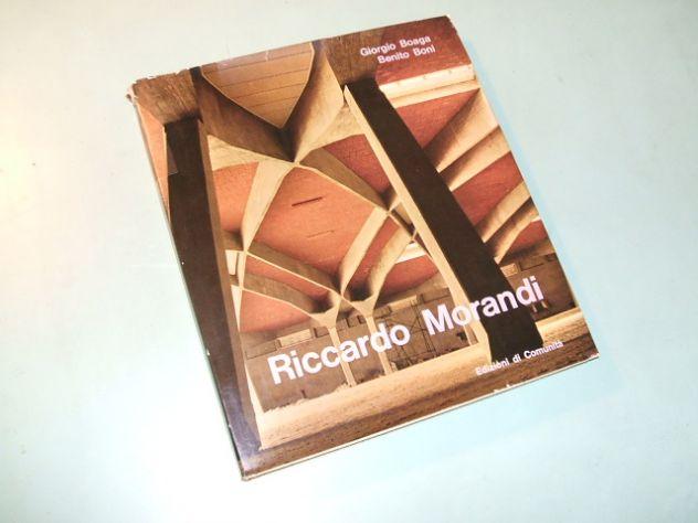 Libri di architettura-ingegneria degli anni '30 e '50 - Foto 3