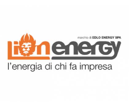 Lion Energy - Foto 670063420