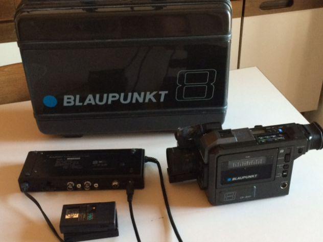 Fotocamera Blaupunkt