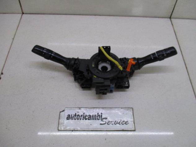 17F373 DEVIOLUCI TOYOTA VERSO 2.0 D 6M 93KW (2009) RICAMBIO USATO