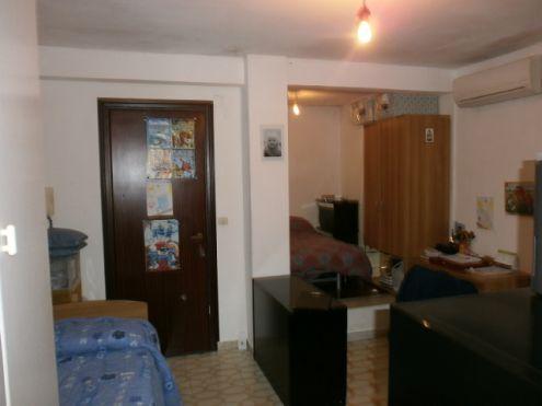 torvaianica centro 5° piano atticchetto con terrazzo vista mare