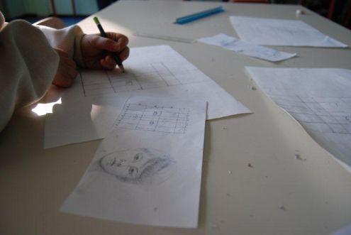 Corsi di disegno e pittura per adulti - Foto 2