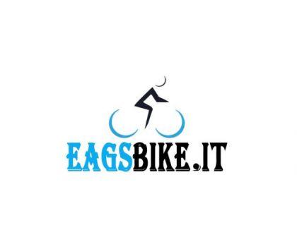 EAGSBIKE - Foto INF