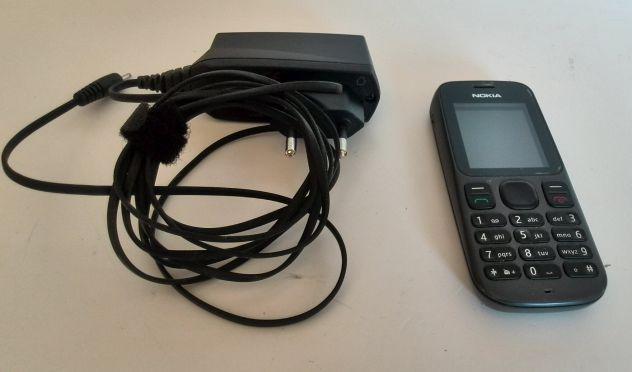Telefonini Nokia