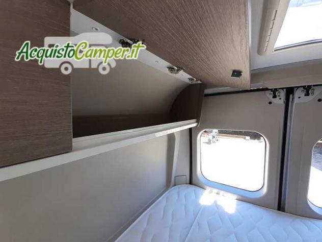CHAUSSON Van V 594 - Foto 8