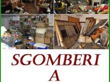 Svuota cantine svuota garage e appartamenti - Foto 2