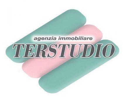 TERSTUDIO SNC DI PANZA MAURO E C. - Foto 68622505589