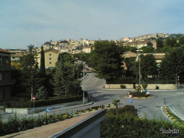Villa particolare - Foto 5