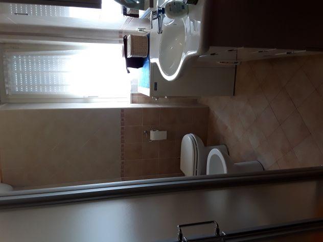 Comodo appartamento per studenti - Foto 3