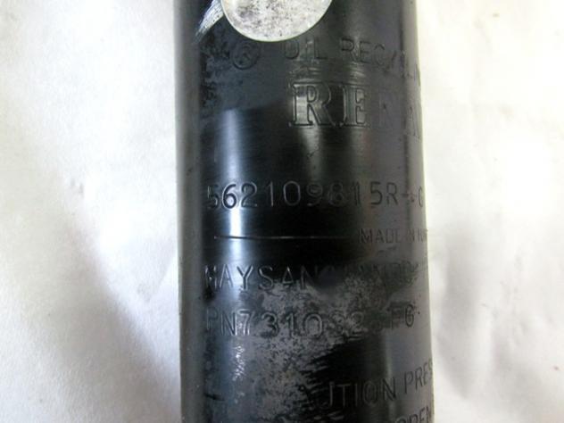 562109815R COPPIA AMMORTIZZATORI POSTERIORI RENAULT CLIO 1.5 55KW 5M D 5P ( … - Foto 2