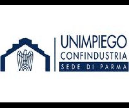 UNIMPIEGO - Foto INF