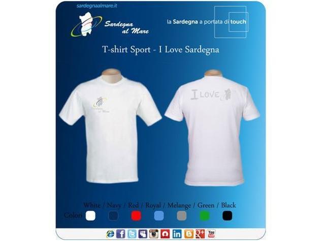 T-shirts Euro 20