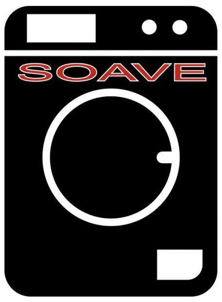 SOAVE - Riparazione e Vendita Elettrodomestici multimarca
