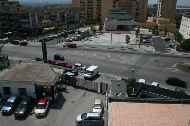 Ufficio arredato con posti auto euro 199 - Foto 2