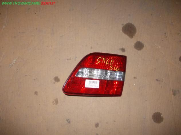 FANALE POST.D.(parte int.)  FIAT STILO (192-2C/2V)