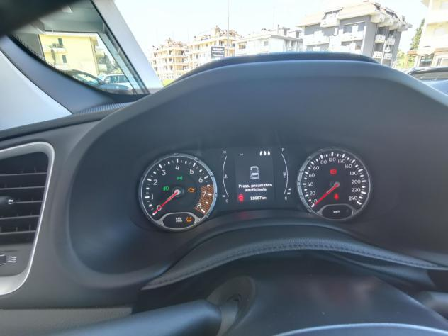 Jeep Renegade 1.0 T3 Business - Foto 10