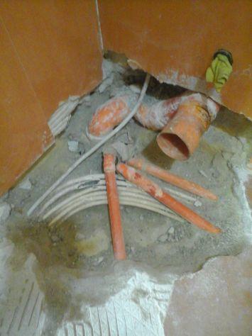 Idraulico h24 - Foto 2