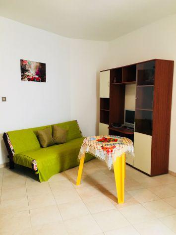 Appartamento a studenti o impiegati - Foto 2