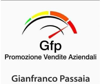 GFP Promozione Vendite Aziendali - Foto 7