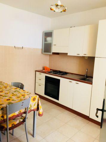 Appartamento a studenti o impiegati - Foto 7