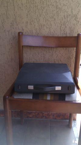 Stereo in blocco Sony, Pioneer e macchina da scrivere - Foto 4