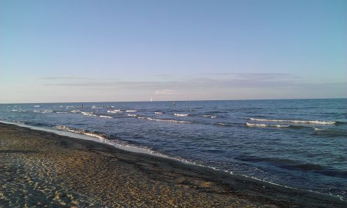 Surveys and research in Italy, Private Investigations Rimini Riccione - Foto 2