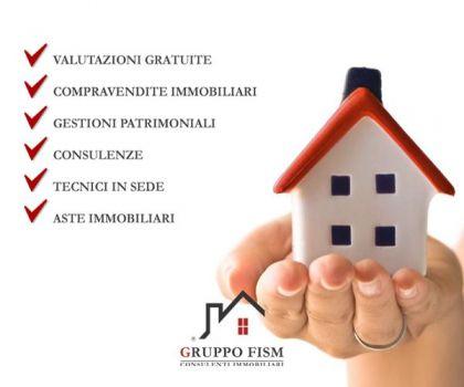 GRUPPO FISM Consulenti Immobiliari  - Foto 7