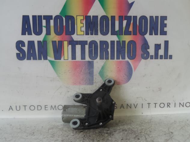 MOTORINO TERGILUNOTTO FIAT GRANDE PUNTO (2Y) (06/0505/08