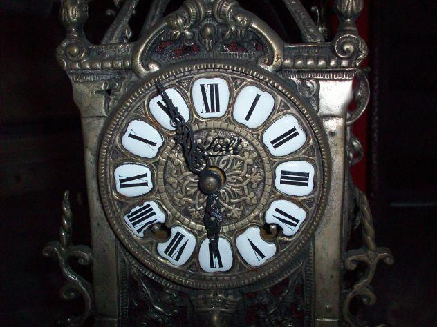 orologio da mobile - Foto 5