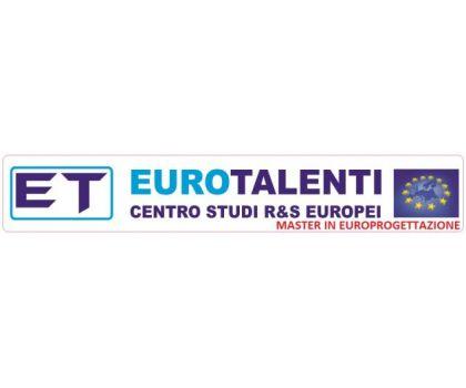 EUROTALENTI.it - Foto 7
