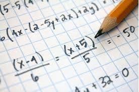 Matematica, Mathematics in English, PC - Foto 3
