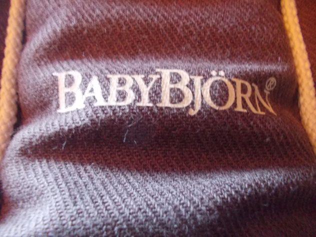 BABY BJORN Marsupio