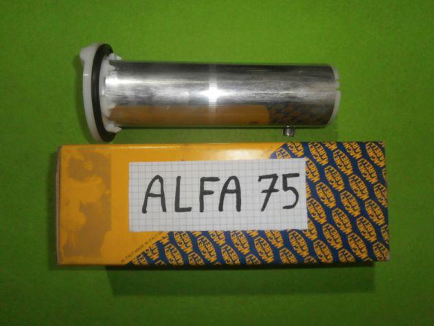 Galleggiante serbatoio Alfa 75 Twin Spark Alfa 90 Super