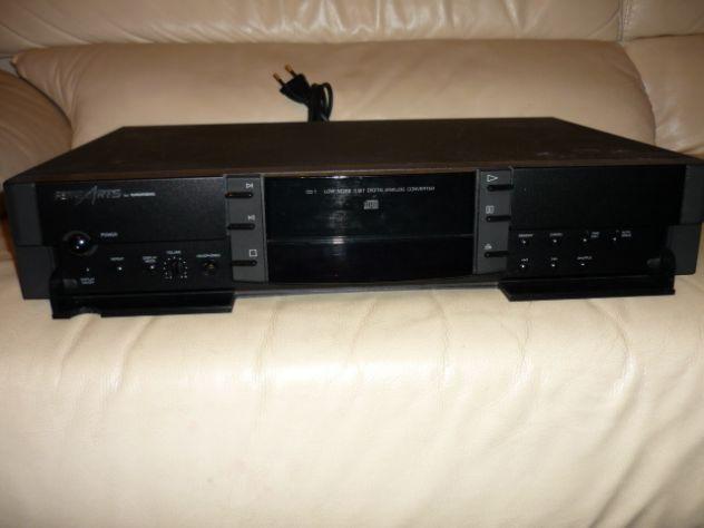 Audio Hifi Vintage , ect.. - Foto 5