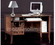 Mobili Per Ufficio Reggio Calabria : Mobili ufficio usati a reggio calabria arredo casa mobili usati