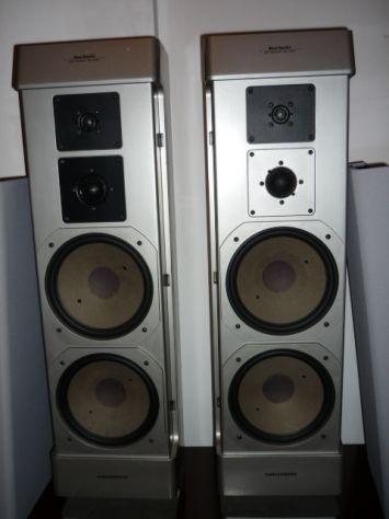 vari apparecchi Audio Vintage - Foto 3