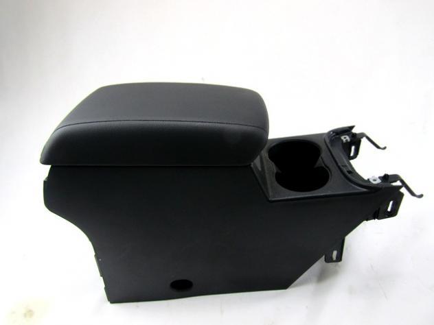 575863243 TUNNEL CENTRALE CON BRACCIOLO SEAT ATECA 1.4 4X4 110KW 5P B AUT ( …