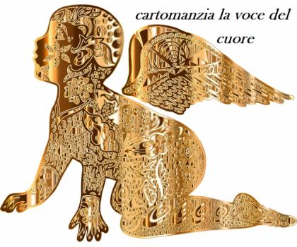 Cartomanzia La Voce del Cuore - Foto 7
