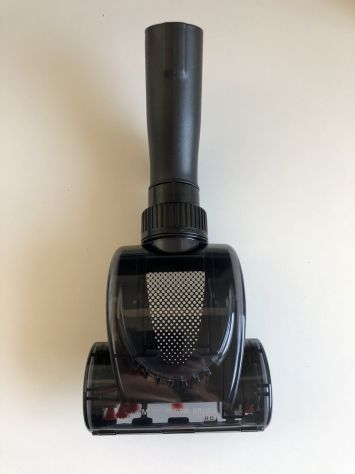 Spazzola mini turbo per Rowenta Silence Force