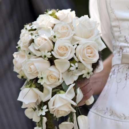 CORSO WEDDING PLANNER - VERONA