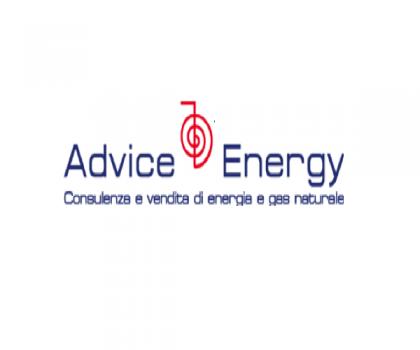 AdviceEnergy Srl - Foto 600001