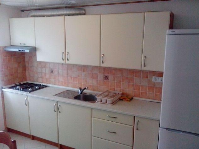 Ancarano sopra Muggia -Trieste appartamenti brevi periodi - Foto 6